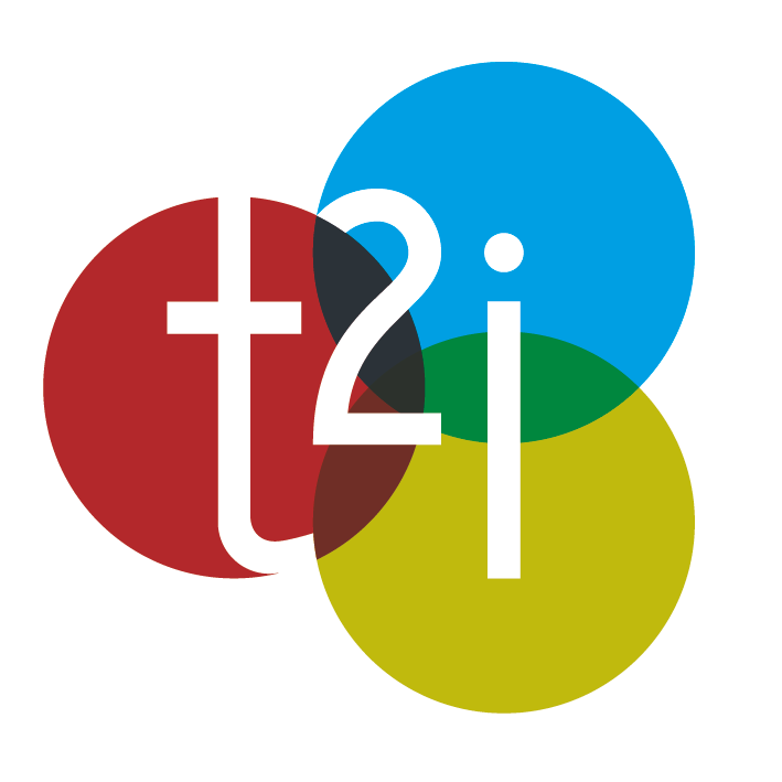 T2i s.c.a.r.l.